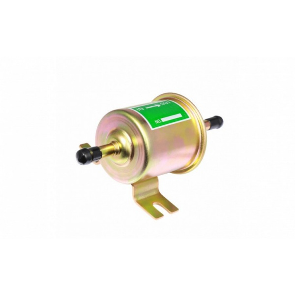 Pompa universala pentru transfer combustibil - motoare cu carburator