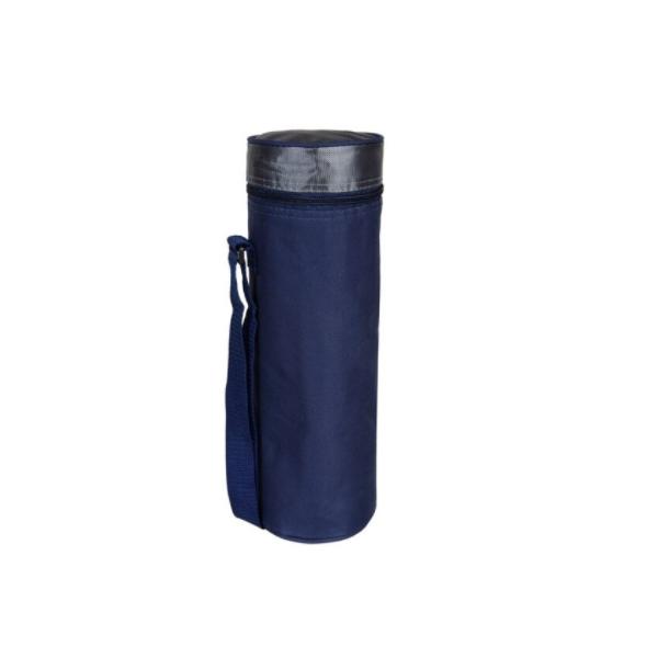 Husa izotermica pentru sticla 1.5 L