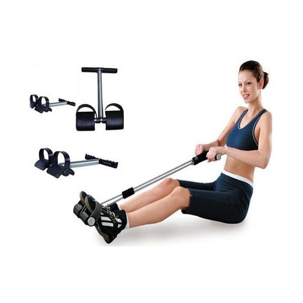 Extensor pentru exercitii fizice