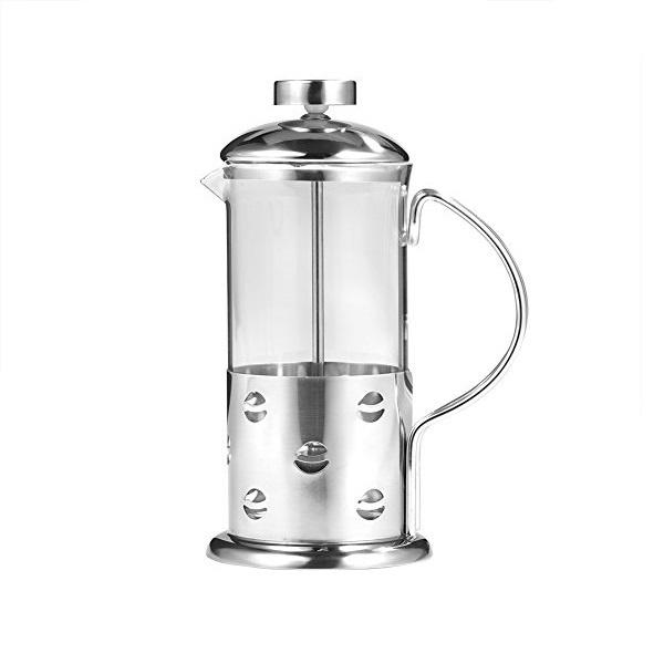 Presa de cafea sau ceai 350 ml