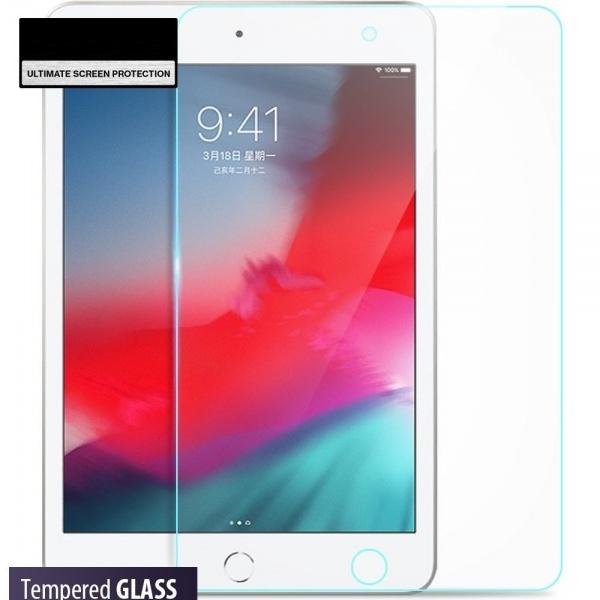 Folie sticla securizata tempered glass iPad mini